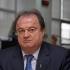 Inspecţia Judiciară a exercitat acţiunea disciplinară faţă de judecătoarea care l-a achitat pe Vasile Blaga