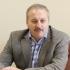 Guvernul propune sistarea vânzării locuințelor ANL