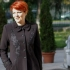 Judecătorii CAB decid dacă se reface ancheta în dosarul Olguţei Vasilescu