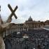 Vaticanul cere CNSAS verificarea unor preoți. Unul dintre ei e din Constanța