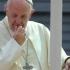 Este stabilit! Papa Francisc vine în România