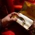 Vechimea unei posibile relicve a Sfântului Nicolae, autentificată