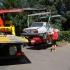 Atenție! 35 de vehicule abandonate vor fi ridicate în Constanța