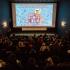 """Filmul """"Scris/Nescris"""" de Adrian Silișteanu, prezent la Brussels Short Film Festival"""