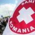 SANITAS: Veniturile asistenţilor medicali, în pericol! Ce cer sindicaliștii