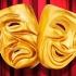 """CJC va verifica Teatrul de Stat, după scandalul """"Scrisorii celor 7"""""""