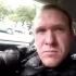 Suspectul a fost şi în România! Verificări în cazul atacului armat din Noua Zeelandă