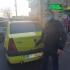 Deși riscă amenzi usturătoare, mulți taximetriști din Constanța sunt dispuși să încalce normele legale în vigoare
