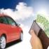 Veste bună pentru șoferi. Un nou pas pentru restituirea taxei auto!