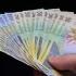 Ce avantaje salariale ar avea unii români dacă se întorc să lucreze în provincie