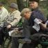 Vești importante pentru pensionarii din Medgidia!