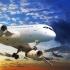 Vezi cât te costă un city-break şi de când vor fi operate zborurile spre cele mai căutate oraşe