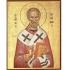 Sărbătoarea Sfântului Nicolae în Arhiepiscopia Tomisului