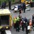 Bilanţul morţilor în atacul de la Londra a crescut la cinci