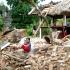 Peste 100 de morţi şi 700 de răniţi, în urma cutremurului din Indonezia