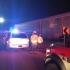 Morți și zeci de răniţi, în urma unui accident feroviar