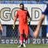 Încă un egal în Antalya pentru FC Viitorul