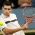Victor Hănescu, învins de un jucător de pe locul 1223 ATP la turneul de la Santo Domingo