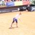 Irina Begu aduce victoria României în FED Cup
