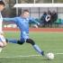 Victorie pentru FC Farul în amicalul de la Cumpăna