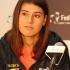 Victorii şi înfrângeri pentru români la Australian Open