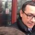 Ponta, după audieri în dosarul lui Kovesi: Am spus adevărul