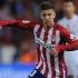 Luciano Vietto va fi împrumutat de Atletico Madrid la FC Sevilla