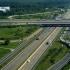 Sistem unitar de vignete și modificarea reglementărilor rutiere, dorite în UE