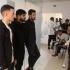 Jucătorii Viitorului au efectuat vizita medicală, vineri se pleacă în Antalya
