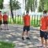 O nouă testare Covid-19 la FC Viitorul