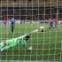 FC Viitorul a dat lovitura pe Arena Naţională