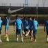 FC Viitorul va afla miercuri adversara din primul tur de calificare al UEL