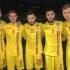 Drăguş a adus victoria României U21 în partida cu Danemarca U20