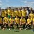 FC Viitorul, campioană naţională şi la juniorii Under 13