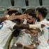 Liga 1, etapa 8 play-out: Chindia Târgoviște - FC Viitorul 0-2