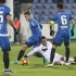 Măsuri de ordine publică la meciul de fotbal FC Viitorul - CSU Craiova