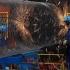 Viitorul gazoductului Nord Stream 2, la mâna politicii