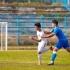 FC Viitorul, în optimile Cupei României Under 17