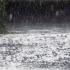 Alertă meteo! Ploi torențiale, vijelii şi grindină, inclusiv în Dobrogea