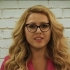 Asasinul jurnalistei Viktoria Marinova, un tânăr bulgar! A fost reținut în Germania