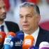 Formaţiunea Fidesz, condusă de Viktor Orban, a fost suspendată din PPE
