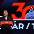 Viktor Orban: Vrem să construim cu România o nouă Europă Centrală