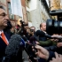 Premierul ungar speră că europarlamentarele vor favoriza anti-imigraţioniștii