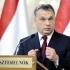 Viktor Orban: Relațiile Ungariei cu România nu sunt bune