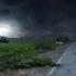 Vine furtuna! Care sunt zonele vizate