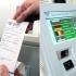 Mergeți în Bulgaria? Autoritățile bulgare au introdus vinietele electronice!