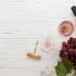 Gustul sublim al perfecțiunii stă în vinuri românești!