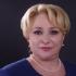 Dăncilă ar putea candida împotriva lui Iohannis la prezidenţiale