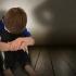 Violatorii de copii vor fi condamnaţi la moarte! Vezi unde a fost luată măsura