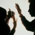 Cum pot fi identificați elevii afectați de violențe domestice?